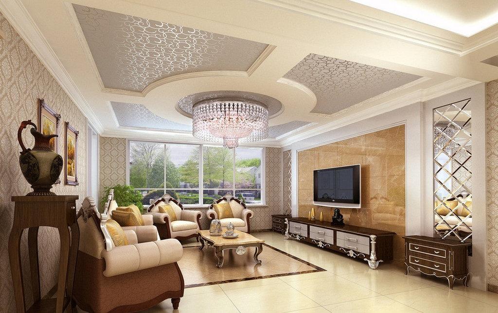 гипсокартонный потолок фото для залов стихи поздравлениями днем