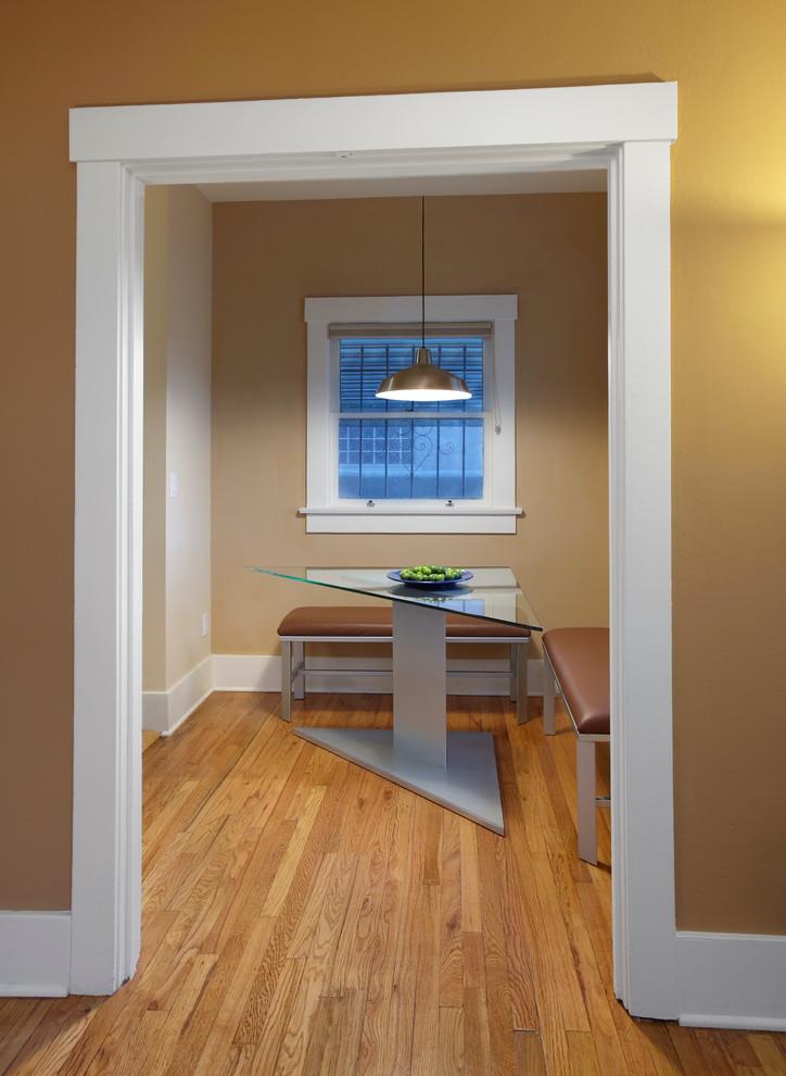 первый как оформить дверной проем без двери фото оригинальность украшений формирует