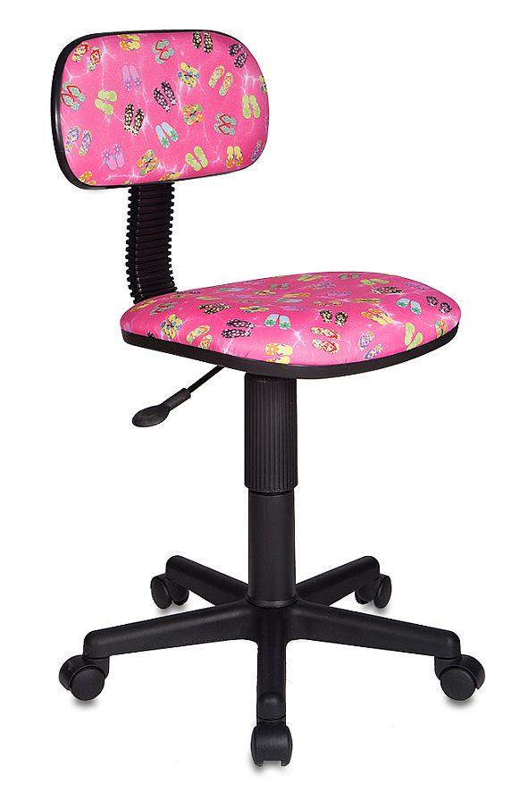 Компьютерное кресло для детей CH-201NX/FlipFlop
