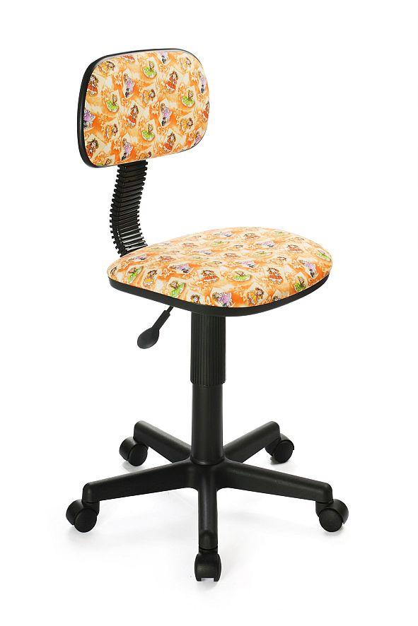 Компьютерное кресло для детей CH-201NX/Dolls