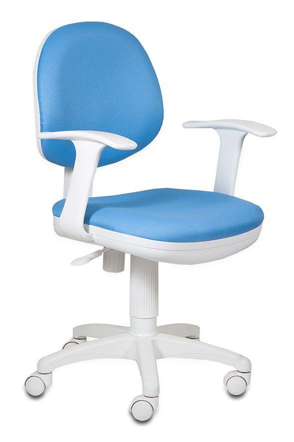 Детское компьютерное кресло CH-W356AXSN/15-107