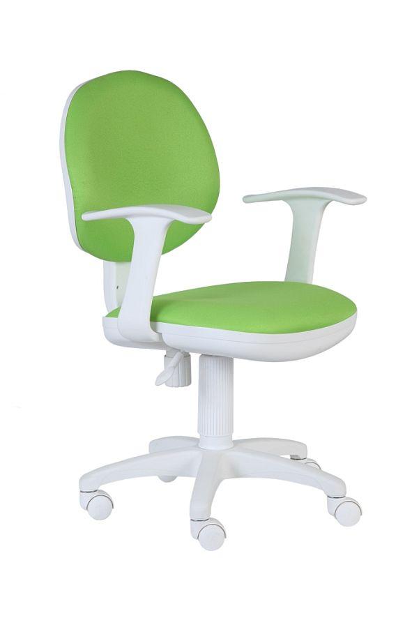 Детское компьютерное кресло CH-W356AXSN/15-118