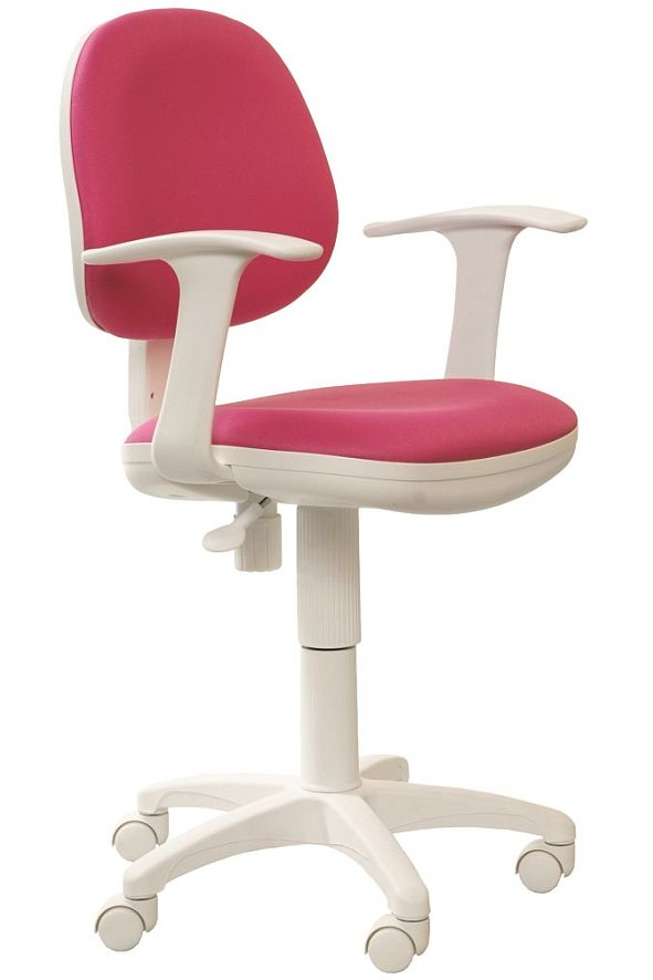 Детское компьютерное кресло CH-W356AXSN/15-55