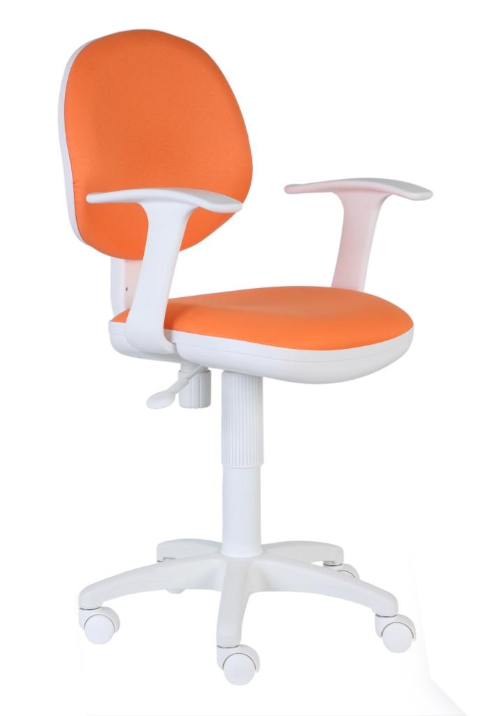 Детское компьютерное кресло CH-W356AXSN/15-75