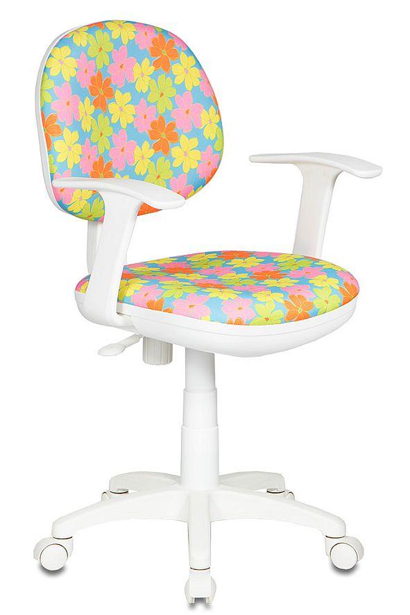 Детское компьютерное кресло CH-W356AXSN/77-30
