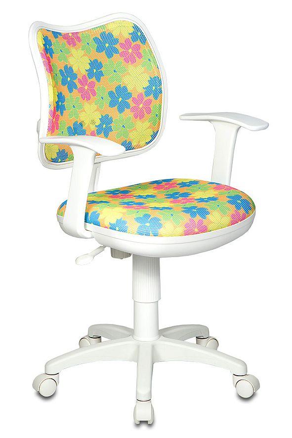 Компьютерное кресло для детей CH-W797/76/TW-76