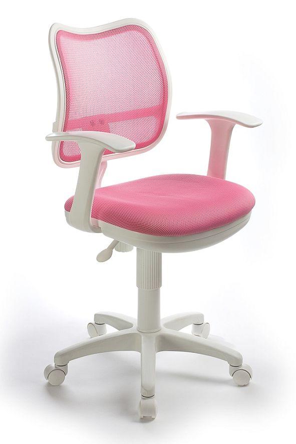 Компьютерное кресло для детей CH-W797/PK/TW-13A