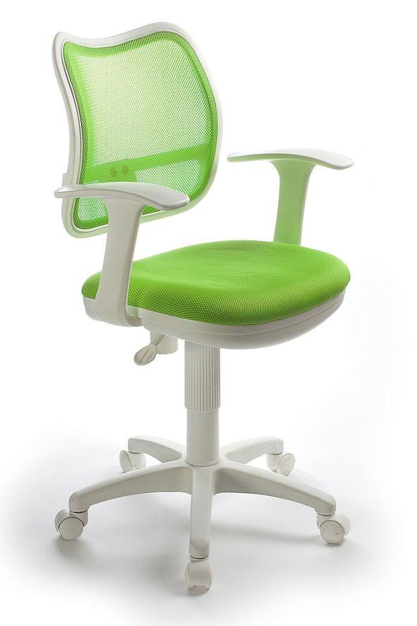 Компьютерное кресло для детей CH-W797/SD/TW-18