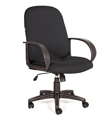 Кресло руководителя CHAIRMAN 279M