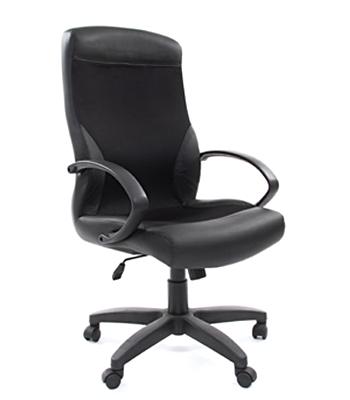 Кресло руководителя CHAIRMAN 310