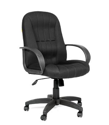 Кресло руководителя CHAIRMAN 685M
