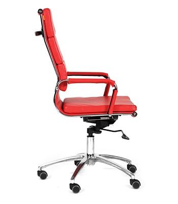 Кресло руководителя CHAIRMAN 750