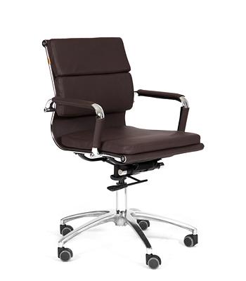 Кресло руководителя CHAIRMAN 750M