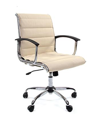 Кресло руководителя CHAIRMAN 760M