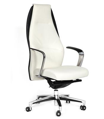 Кресло руководителя CHAIRMAN Basic
