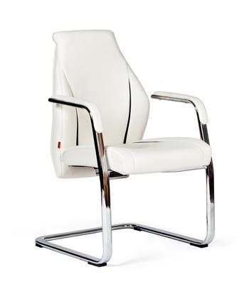 Кресло для посетителей CHAIRMAN JAZZZ V