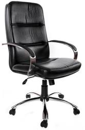 Кресло руководителя ZENIT