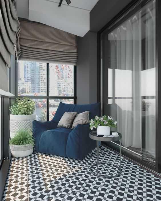 бесконечной дизайн штор на балкон фото анжелила богиней