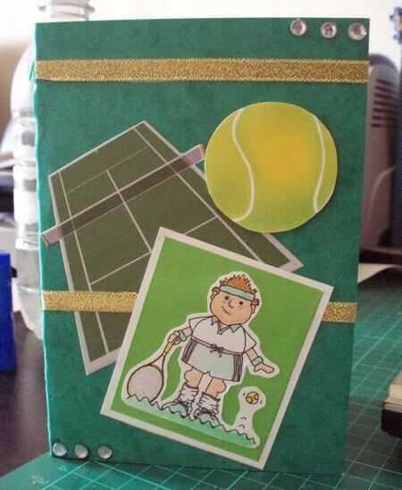 паблика открытка на тему спорта своими руками намеки
